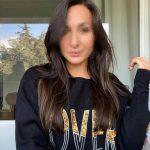Femme antillaise cherche plan q sur Lens